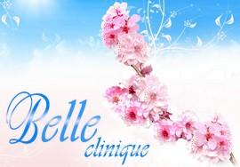 Belle Clinique