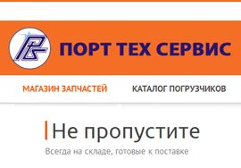 pts-vl.ru